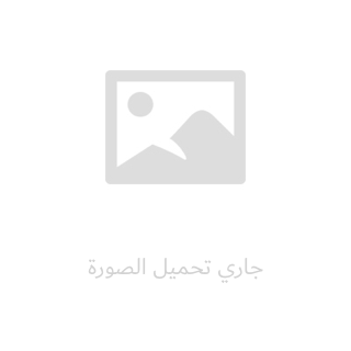 ايكو - فرشه للمنزل1129 Oramge Blossom Pocket Black